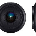 NX-makro-objektiv-60mm-teszt