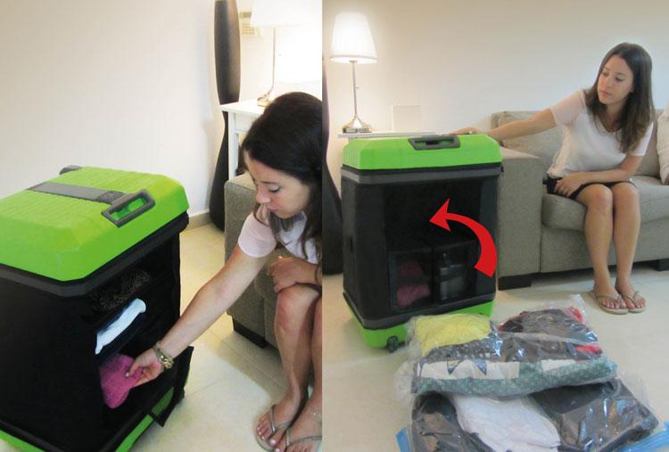 fugu_luggage_suitcase_02
