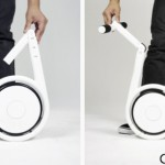 impossible-e-bike_03