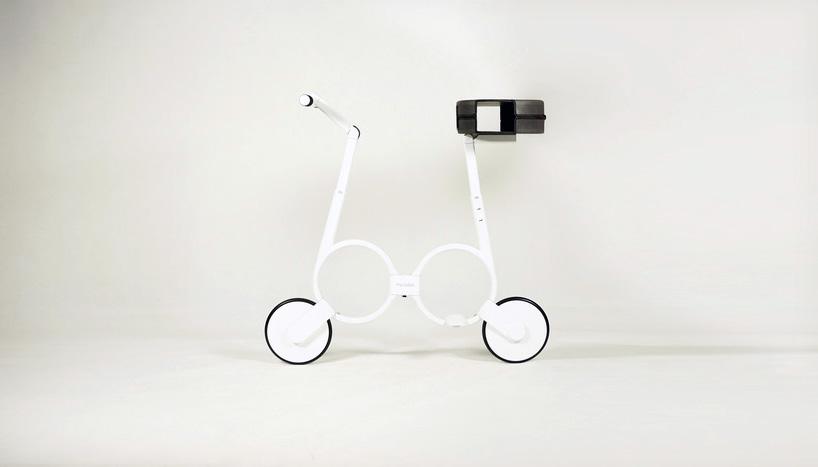 impossible-e-bike_06
