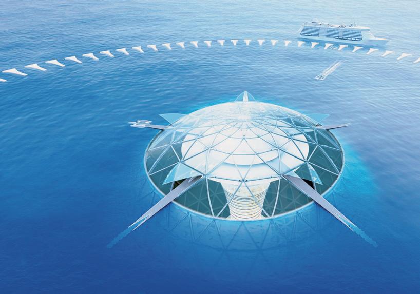 ocean-spiral-underwater-city-shimizu-corp-japan-02