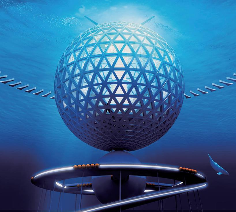 ocean-spiral-underwater-city-shimizu-corp-japan-03