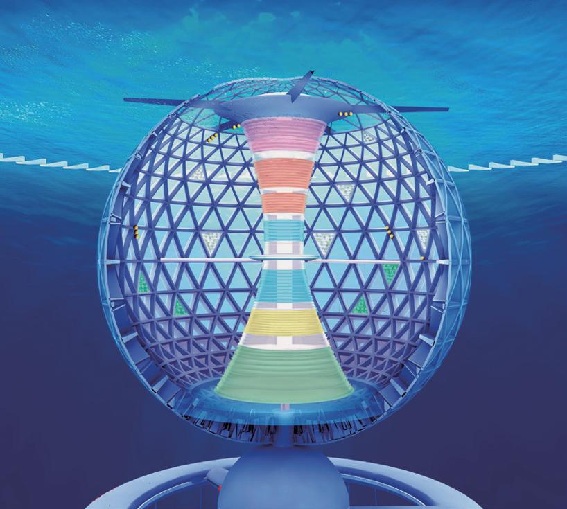 ocean-spiral-underwater-city-shimizu-corp-japan-10