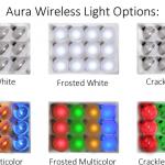 Aura_Wireless_08