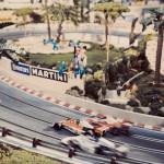 Neiman_Marcus_slot_car