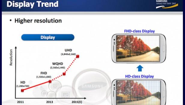 Samsung-Galaxy-S5-screen