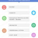 Samsung-Galaxy-S6-AnTuTu-01