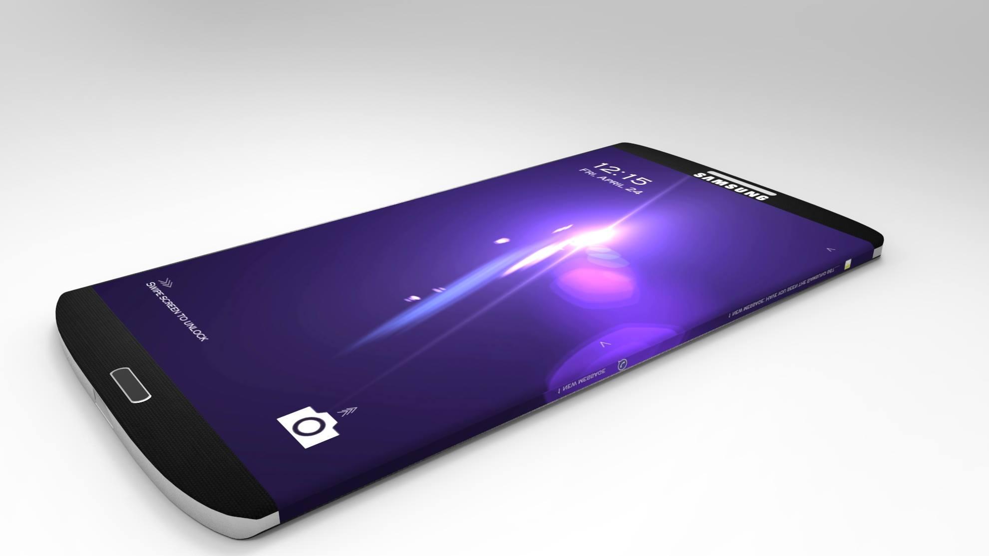 Samsung_Galaxy_S6-24