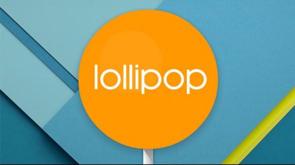 Samsung_Galaxy_S6_Lollipop-2-590×330