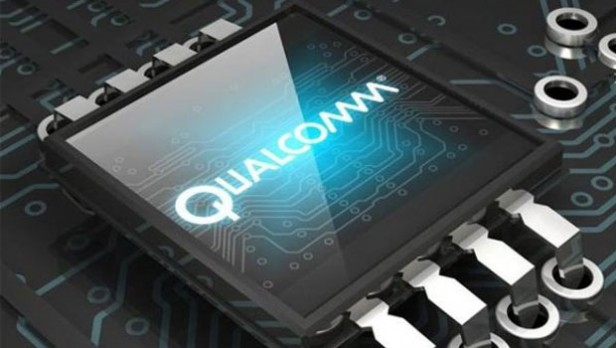 Samsung_Galaxy_S6_Qualcomm-CPU