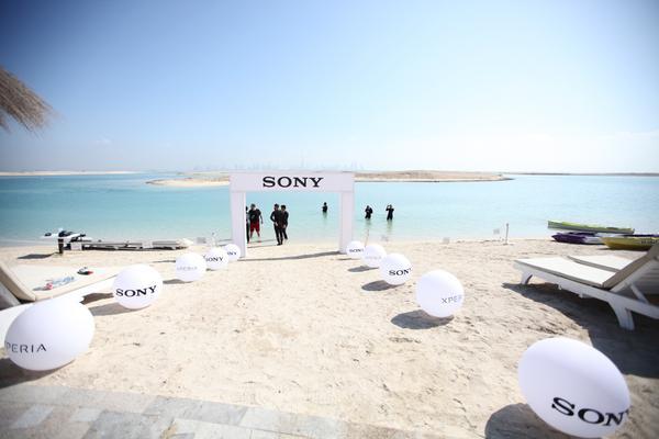 Sony_Xperia-AquaTech_11