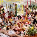 buli-party-hard2