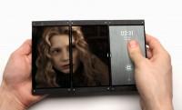 Nanoport – Tabletté legózható mobilok