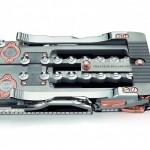 roland-iten-calibre-r822-04