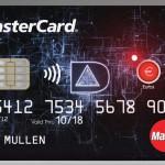 MasterCard_02