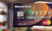 Interaktív bankkártyával újít a MasterCard