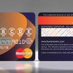 MasterCard_09
