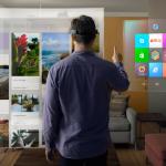 Microsoft-HoloLens-MixedWorld-RGB
