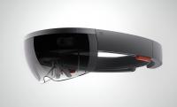 Microsoft HoloLens: holografikus szemüveg