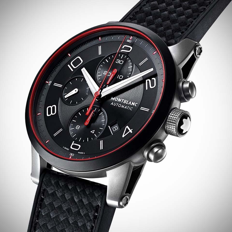 Montblanc-E-Strap-Smart-Wristband-image-4