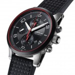 Montblanc-Timewalker-urban-speed-e-strap
