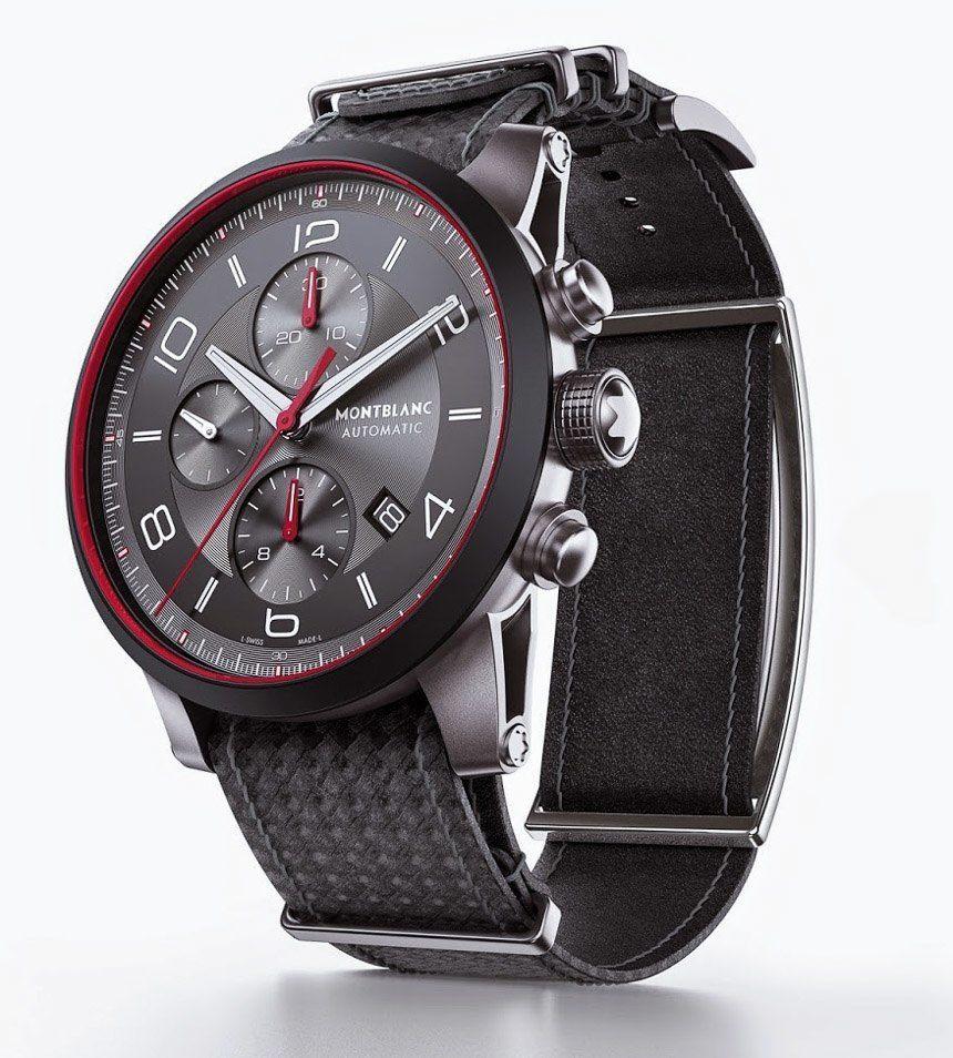 Montblanc-Timewalker-urban-speed-e-strap-watch-4.0