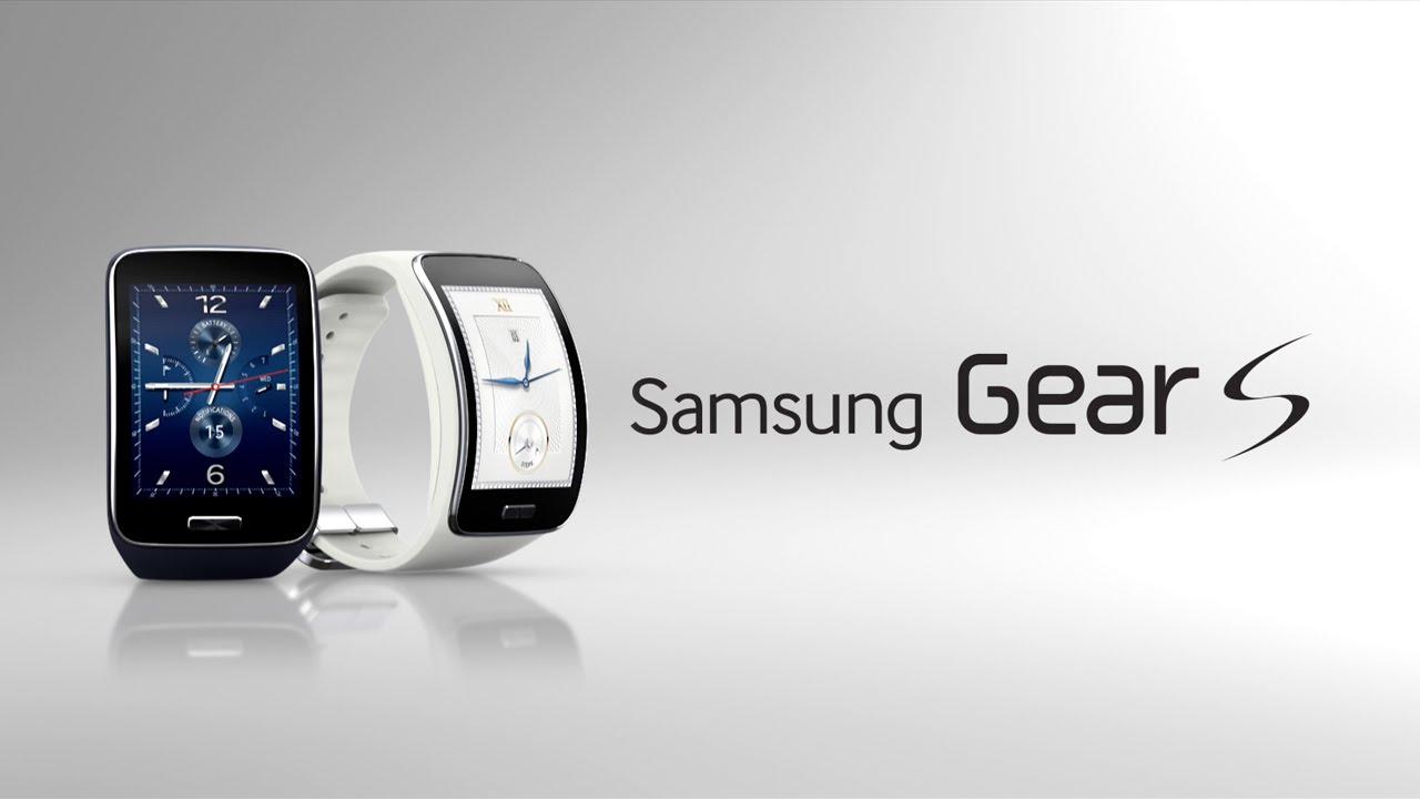 Samsung-Gear-S_01