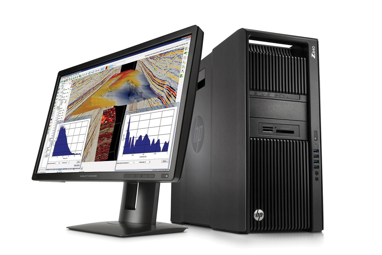 hp-z24s-with-hp-z840-desktop-workstation-1500×1000