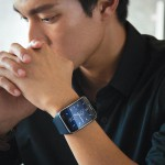 samsung-galaxy-gear-s-ifa-wearables