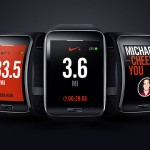 samsung-gear-s-nike-plus-1