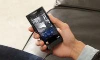 Luxuskivitelben tér vissza a Sony Walkman