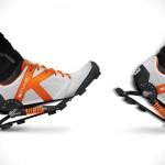 Enko-Running-Shoes-4