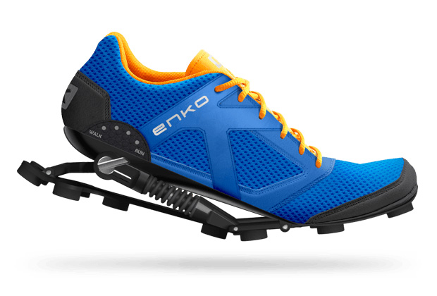 Enko Running Shoes | pazar cuccok
