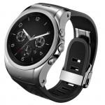 LG-G-Watch-Urbane-LTE (1)