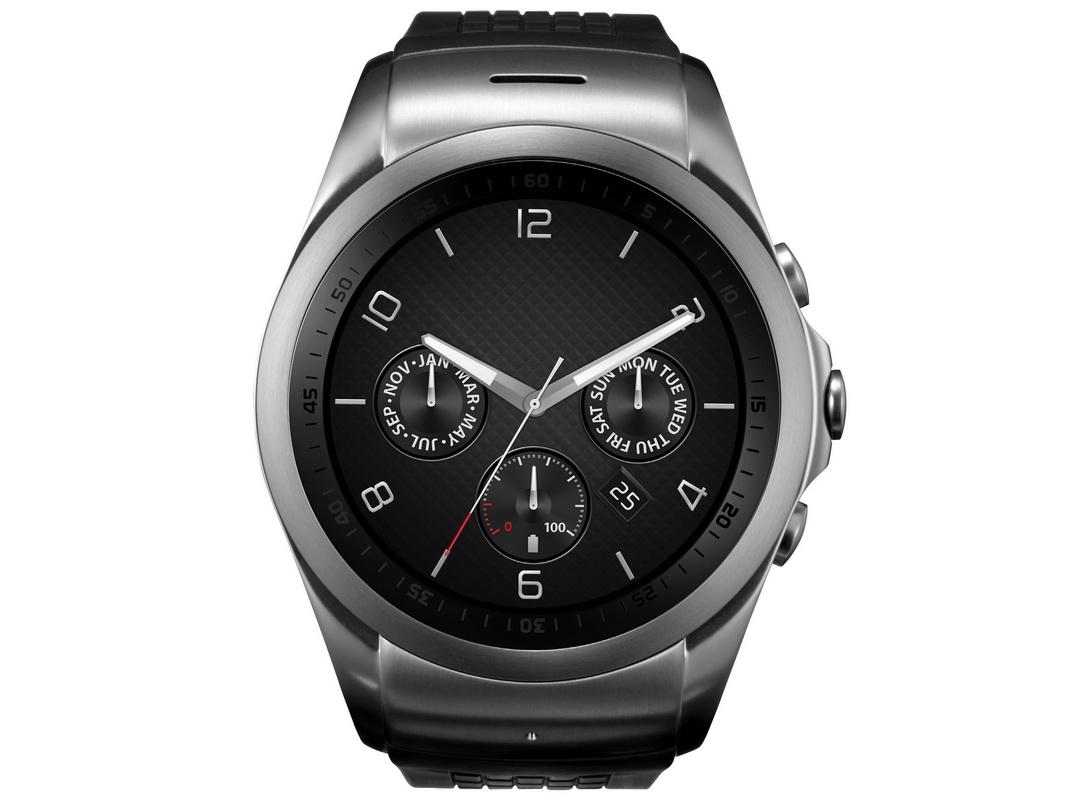 LG-G-Watch-Urbane-LTE