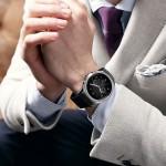 LG Watch Urbane LTE_3