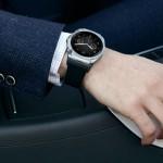 LG Watch Urbane LTE_4_FB