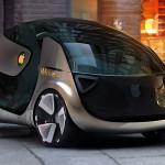 apple_elektromos_auto_01