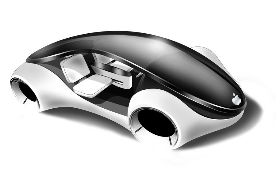apple_elektromos_auto_03