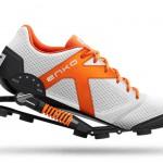 enko-running-shoe-01