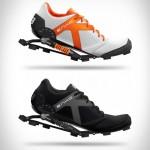 enko-running-shoes-large-650×764