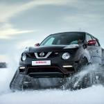 nissan-juke_rs_snow_lanctalp_01