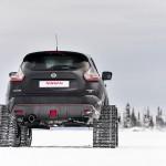 nissan-juke_rs_snow_lanctalp_02