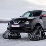 nissan-juke_rs_snow_lanctalp_03b