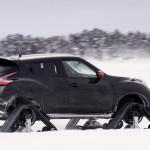 nissan-juke_rs_snow_lanctalp_04