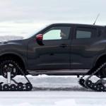 nissan-juke_rs_snow_lanctalp_05