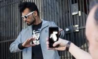 Az anti paparazzi szemüveg arcfelismerő szoftverek ellen is véd