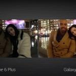 galaxy-s6-iphone-6-kamera