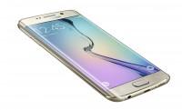 Galaxy S6 ára és Galaxy S6 Edge hivatalos infók