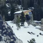 mike_basicht_area_241_snowboard_17